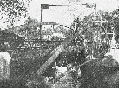 De-Kalb-Village-Iron-Bridge.jpg