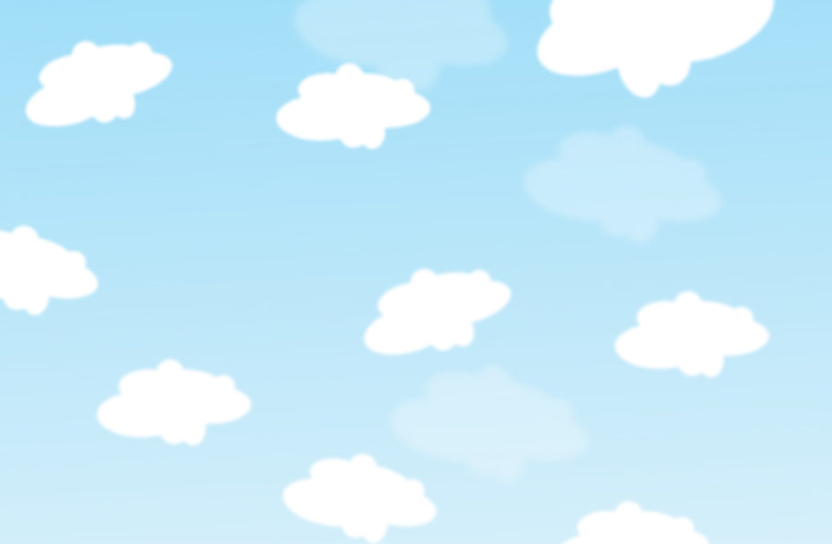 sky-fade.jpg