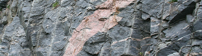 rock-cut.jpg
