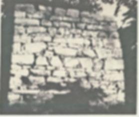 bigelow-lime-kiln.jpg