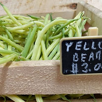 yellow-beans.jpg