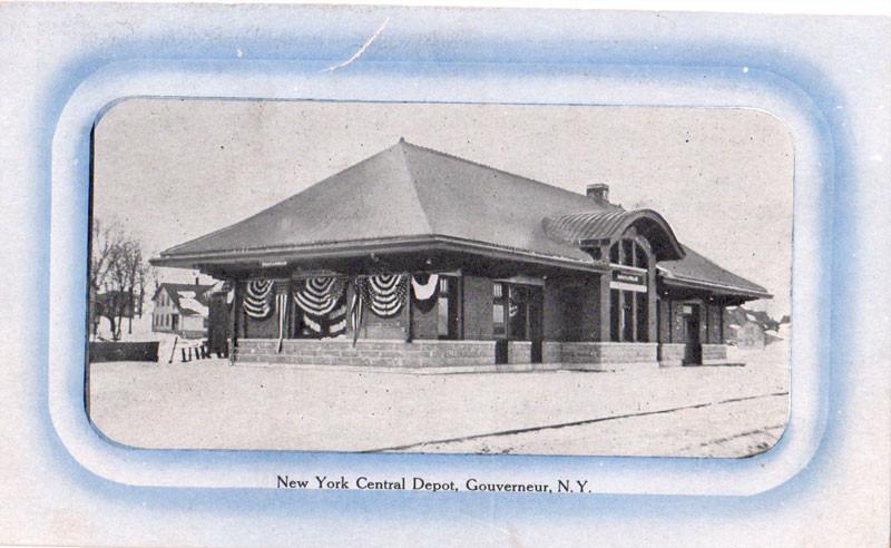 depot01.jpg