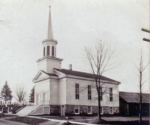 Richville-Church.jpg