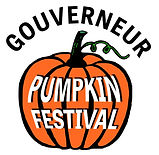 pumpkin-festival.jpg