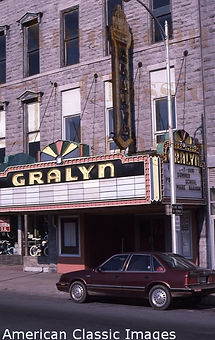 Gralyn1987.jpg