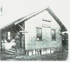 richvillestation-bigelow.jpg