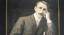 Charles Henry Rosskam