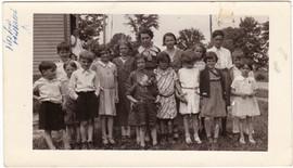 Acres school circa 1932.jpg