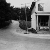Moorestore1912.jpg