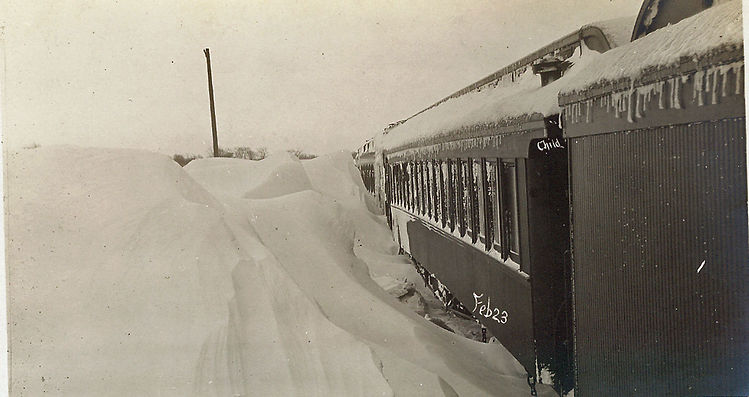 snowboundLG.jpg