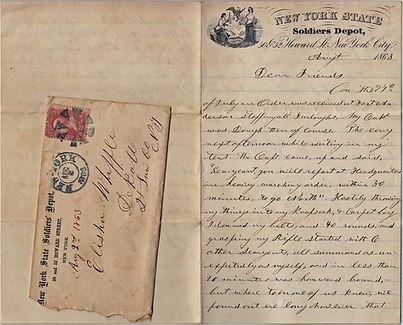 letter01LG.jpg