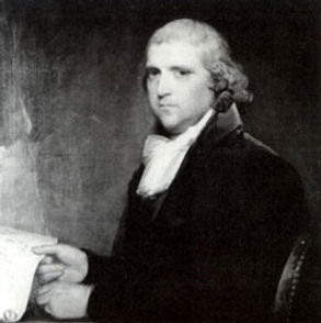 William_Cooper_by_Gilbert_Stuart.jpg