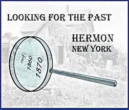 hermon.jpg