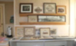 kitchen-photos.jpg
