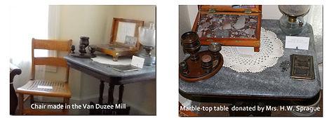 corner-table.jpg
