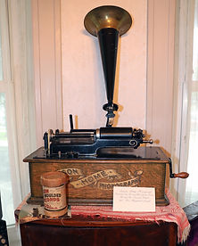 edison-home-phonograph.jpg