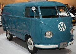 VW-Bulli.jpg