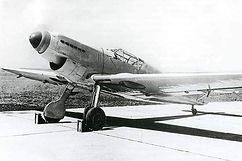 Me-109_1935.jpg