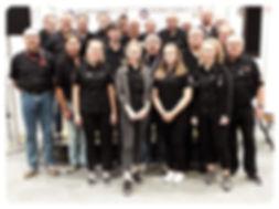 Gruppenbild-2019_1.jpg