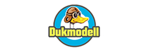 duckmodell.png