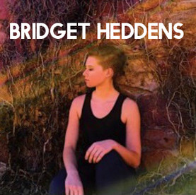 Bridget Heddens