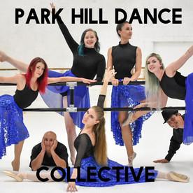 Park Hill Dance Collective