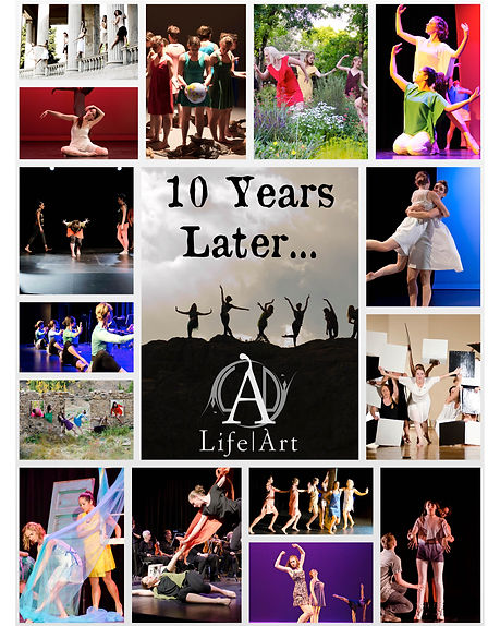 10th Anniversary Flyer Front small.jpg