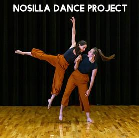Nosilla Dance Project