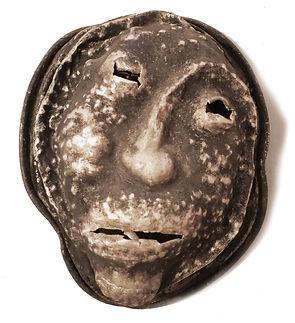 viktor-amoussou-maski.jpg