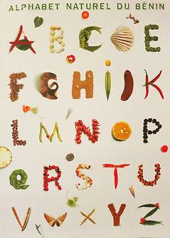 nalle-ritvola-alphabet.jpg