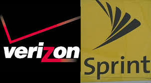 CFPB Takes Action to Obtain $120 Million in Redress from Sprint and Verizon for Illegal Mobile Cramm