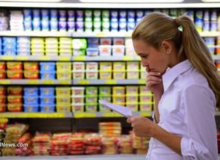 Food Industry Tactics
