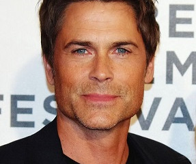 Rob Lowe's Commercials