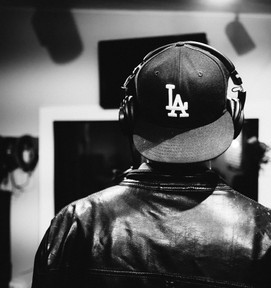 Brian Studio-1.jpg
