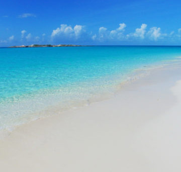 Bahamas Tourism Is Going Virtual in Renewed Sales Push