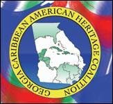 CARIBBEAN AMERICAN HERITAGE MONTH 2020/2021