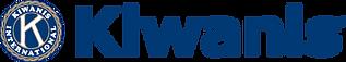 Logo_Kiwanis_horizontal_Gold_Blue_4C.png