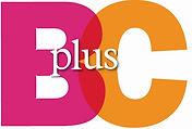 bplusc_logo.jpg