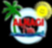 logo_refeita.png
