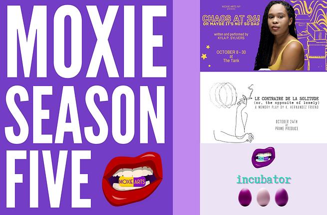 Moxie Season Five.png
