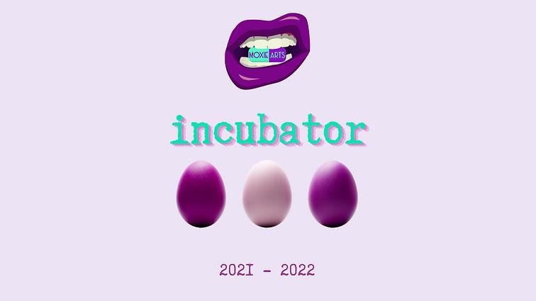 Incubator 1920x1080.png