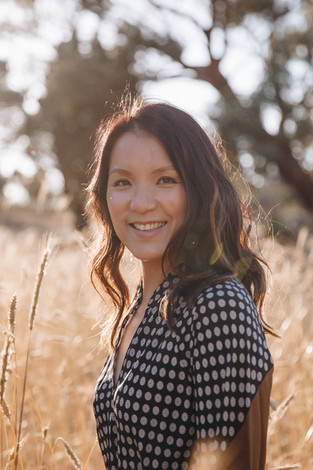 An Interview with Amie Rule, Quantum Energy and Holistic Therapy Coach
