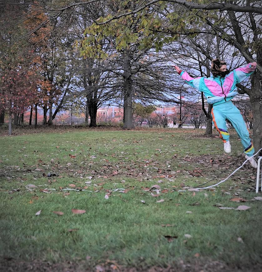 emily photo by Abby Koskinas (3).jpg