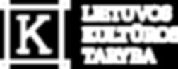 LTK_Logotipas_Baltas(2).png