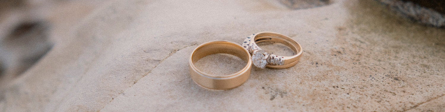 wedding rings, engagement, wedding photography