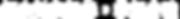 錐型杯視覺 test-51.png