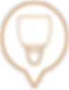 錐型杯視覺 test_02-10.png