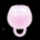 DSC03321_1 _bs.png