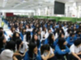 東方工商講座  2012.05.jpg
