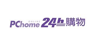 網購_pchome24h.png